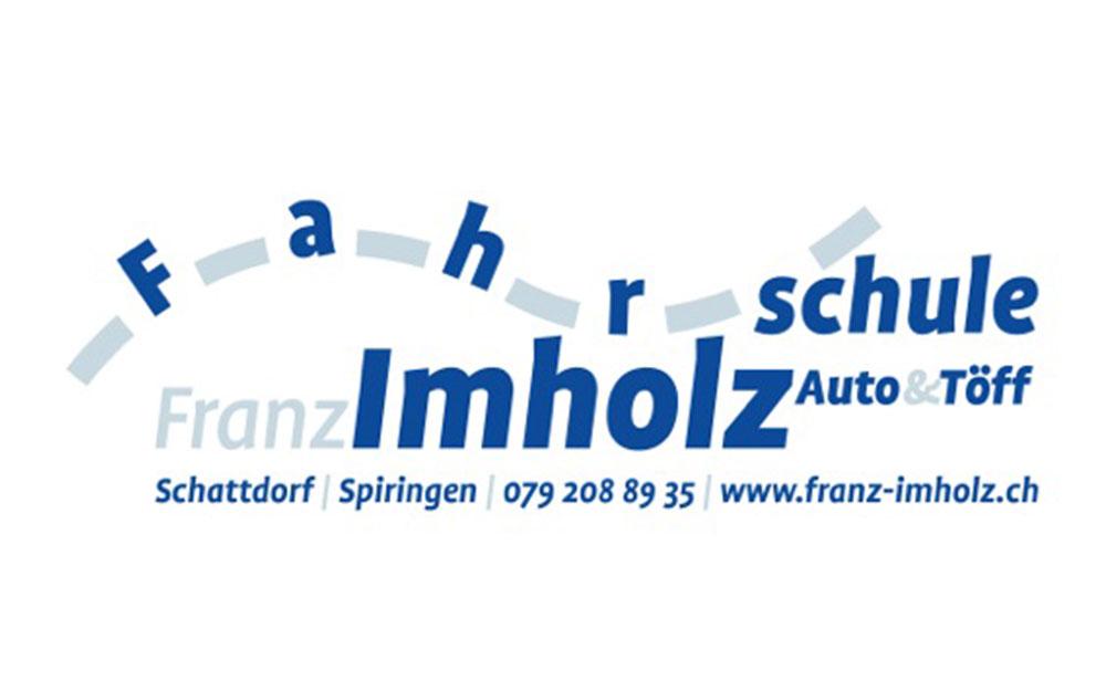 Fahrschule Franz Imholz