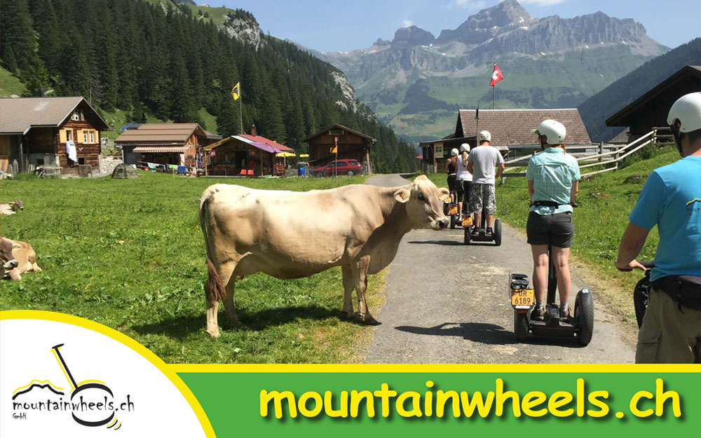 mountainwheels.ch