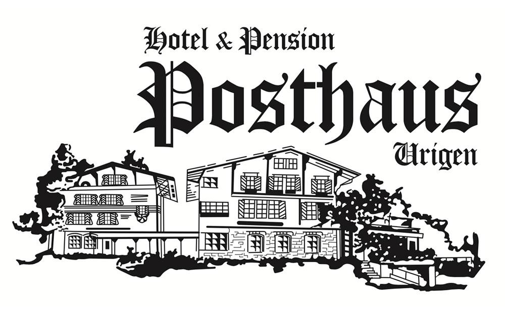 Posthaus Urigen