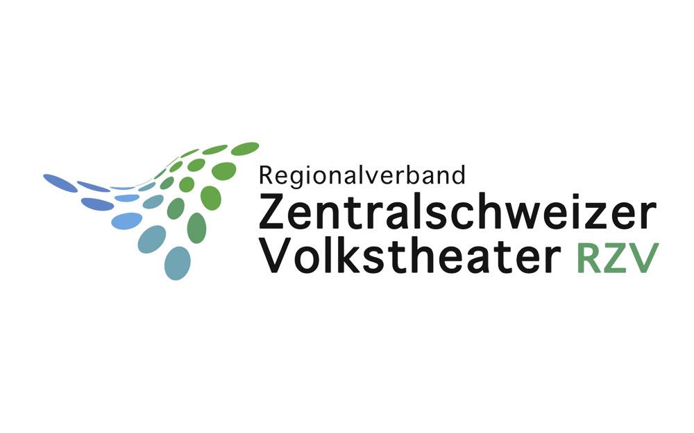 Regionalverband Zentralschweizer Volkstheater