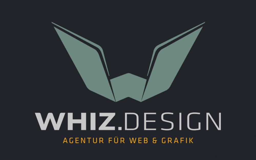 WHIZ GmbH